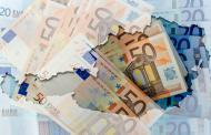 Евро взлетел до 80 рублей после резкого снижения