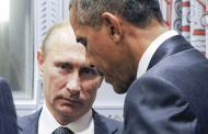 Обама рассказал о своем отношении к Путину