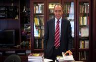 Судмедэксперты Вашингтона: Михаил Лесин скончался от травм головы