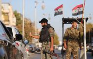 МИД РФ: Москва не озвучивает на переговорах по Сирии идею федерализации этой страны