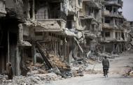 Дипломат: война в Сирии могла закончиться в 2012 году, если бы мир прислушался к России