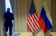 Лавров: для США санкции становятся заменой политики и дипломатии