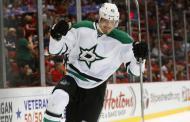 Валерий Ничушкин признан третьей звездой дня в НХЛ