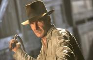 Reuters: новый фильм о приключениях Индианы Джонса выйдет в 2019 году