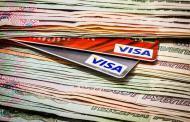 Visa утратила интерес к лобби