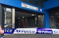 ТВ сообщило о десяти погибших на станции метро в Брюсселе