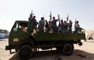 В США сообщили о начале операции по освобождению Мосула в Ираке