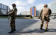 Госдеп предупредил туристов об угрозе новых терактов в Европе