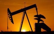 Нефть дорожает после данных о снижении числа буровых в США