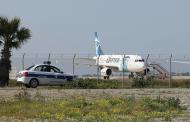 Европарламент: всех пассажиров захваченного А320 освободили