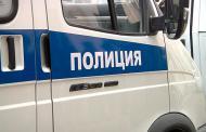 Колонна авто МВД подорвана под Махачкалой