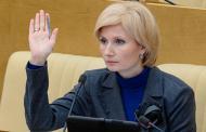 В Госдуму внесен законопроект об увеличении МРОТ до 7,5 тысячи рублей
