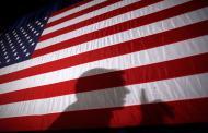 США спешно эвакуируют семьи своих военнослужащих из Турции