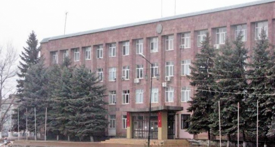 В дагестанском Буйнакске сторонники главы города избили местных депутатов