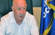 Обвинение требует для ректора Османова пять лет тюрьмы