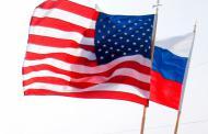 Судьбу антироссийских санкций решит уже новый президент США