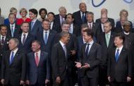 Прошедший в Вашингтоне Саммит по ядерной безопасности стал последним