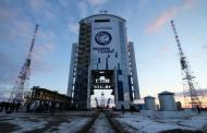 Первый запуск с космодрома Восточный планируется застраховать на 146,7 млн руб.