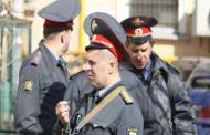 Власти Буйнакска запретили СМИ освещать избрание главы города