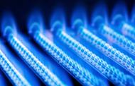 Украина с апреля резко сократила импорт газа