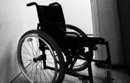 В Ботлихском районе 10 граждан осуждены за незаконное получение пенсий по инвалидности