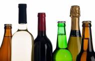 В Махачкале обнаружена алкогольная продукция с признаками контрафактности