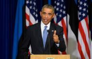 Обама решил усилить поддержку стран НАТО против возможной агрессии России