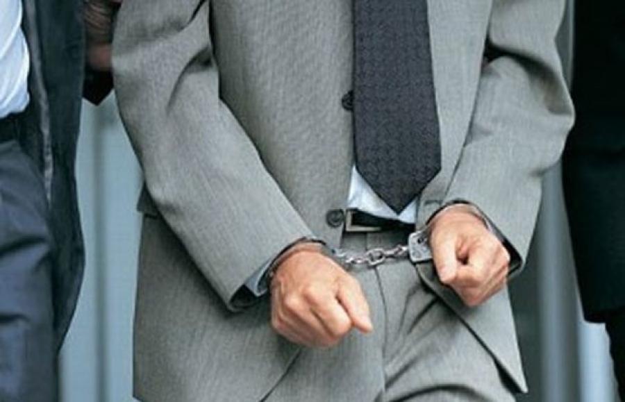 Против трех высших чиновников из администрации Абдулатипова возбудят уголовные дела