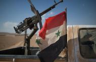 Шесть нарушений режима перемирия зафиксировано в Сирии за сутки