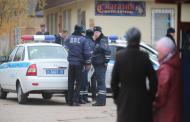 В Северной Осетии неизвестные расстреляли трех человек