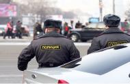 Ставропольские школьники эвакуированы из-за нападения боевиков на ОВД