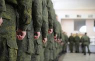 Чечня пропустит весенний призыв