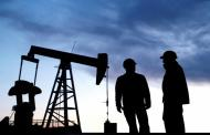 Саудовская Аравия и Россия достигли соглашения по заморозке добычи нефти