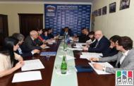 В Дагестане участниками предварительного голосования по определению кандидатур для выдвижения в Госдуму стали 42 человека