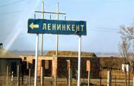 Силовики проводят адресные проверки в поселке Ленинкент