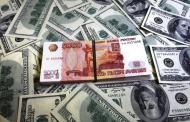 Песков назвал вопрос о курсе рубля некритичным для россиян