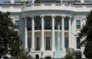 Эрнест: Белый дом озабочен