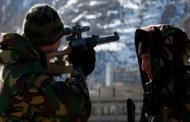 В Гунибском районе Дагестана ликвидирован находившийся в федеральном розыске боевик
