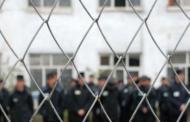 Житель Буйнакска приговорен к 80 дням колонии за неуплату алиментов