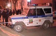 Наряд ППС обстрелян в Дагестане, двое сотрудников ранены - источник