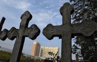 Минстрой допустил возможность существования в России частных кладбищ
