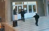 В МВД Дагестана заявление о пьяном вторжении полиции в мечеть назвали фейком