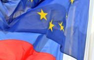 Евросоюз в июне обсудит продление санкций против России