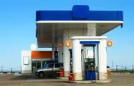 В Тляратинском районе две автозаправочные станции работали без лицензии