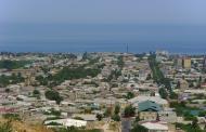 Директоров 8 школ города Дагестанские Огни привлекли к ответственности