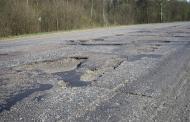 Прокуратура потребовала отремонтировать дороги в Лакском и Кулинском районах Дагестана