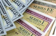 Минфин США: РФ за год увеличила объем вложений в гособлигации на $18 млрд