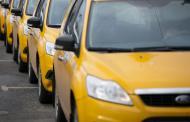 Полицейские выявили вербовщика ИГИЛ среди московских таксистов