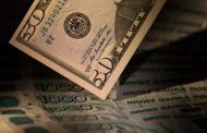 Курс доллара взлетел до 68 рублей после переговоров в Дохе