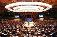 ПАСЕ должна приложить все усилия для нормализации отношений с Россией